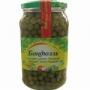 Зеленый горошек «Бондюэль»   530 г