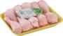 Голень цыплёнка охлаждённая 1 кг