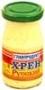 Хрен «Главпродукт» с лимоном   170 г