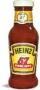 Соус стейк «Heinz»   275 г