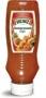 Соус экзотический «Heinz»   220 г
