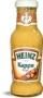 Соус карри «Heinz»   275 г