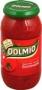 Соус томатный соус для Болоньезе «Dolmio»   600 г