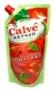 Кетчуп томатный «Calve»   310 г
