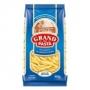 Макароны «Grand di Pasta» Перо Пенне   500 г