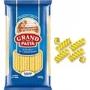Макароны «Grand di Pasta» Спираль   500 г
