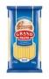 Макароны «Grand di Pasta» Лапша волна Мафалде   500 г
