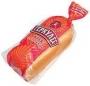 Хлеб Геркулес с отрубями в нарезке «Хлебный дом»   500 г