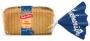 Хлеб столичный формовой нарезка «Хлебный дом»   700 г