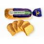 Хлеб овсяный нарезка «Каравай»   350 г