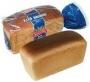 Хлеб ржаной «Хлебный дом»   800 г
