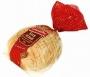 Хлеб белый круглый нарезка «Хлебный дом»   600 г
