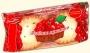 Кекс «Ягодное лукошко» с брусникой   140 г