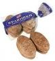 Краюшки ржано-пшеничные «Хлебный дом»   240 г