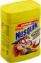 Шоколадный напиток «Nesquik Plus»   500 г