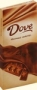 Шоколад «Dove» молочный   100 г