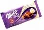 Шоколад кремовая начинка «Milka»   90 г