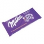 Шоколад «Milka» молочный   90 г
