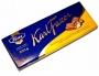 Шоколад «Fazer» с цельным фундуком   200 г