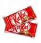 Шоколадный батончик «Kitkat» 4 пальца   45 г