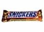 Шоколадный батончик «Snickers»   58 г