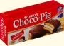 Пирожное «Choco-Pie»   168 г