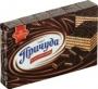 Торт классический ореховый «Причуда»   260 г