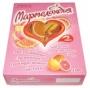 Мармелад «Мармеландия» ассорти-3 вкуса дольки   330 г