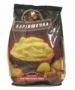 Картофельное пюре «Картошечка»   450 г