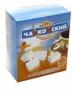 Сахар рафинад «Чайкоффский» для чая и кофе   500 г