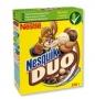 Шоколадные шарики DUO «Nesquik»   250 г