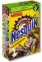 Сухой завтрак «Nesquik» шоколадные шарики   375 г