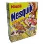 Шоколадные шарики «Nesquik» шоколад и злаки   250 г