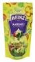 Майонез «Heinz» Провансаль   400 г