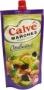 Майонез «Calve» Оливковый   400 г