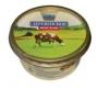 Масло «Деревенское» мягкое   510 г