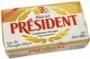 Масло сливочное «President»   400 г
