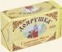 Масло сливочное «Доярушка»   500 г