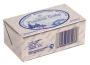 Масло сливочное «Тысяча озёр»   500 г