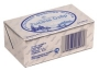Масло сливочное «Тысяча Озёр»   200 г