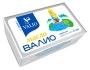 Масло сливочное «Valio»   500 г