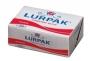 Масло сливочное «Lurpak»   200 г