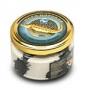 Икра Царская чёрная со сливочным кремом «Европром»   180 г