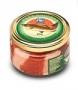 Икра Царская красная со сливочным кремом «Европром»   180 г