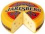 Сыр «Ярлсберг»   1 кг