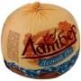 Сыр лёгкий «Ламбер»   1 кг