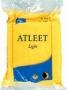 Сыр Атлет «Valio» полутвердый Light   350 г