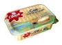 Сыр «Сваля» плавленый сливочный   185 г