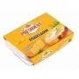 Сыр плавленый «President» лёгкий маасдам   200 г