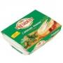 Сыр плавленый «President» лёгкий с пряными травами   200 г